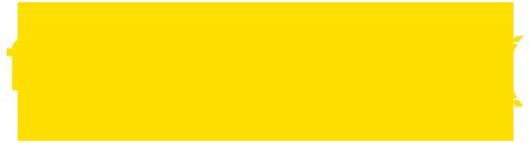 logo_fw_amarillo